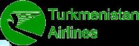 Türkmenistan Havayolları uçak bileti